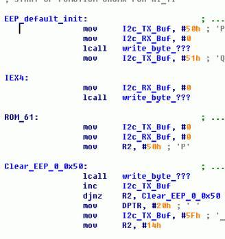 image005.jpg (21133 bytes)